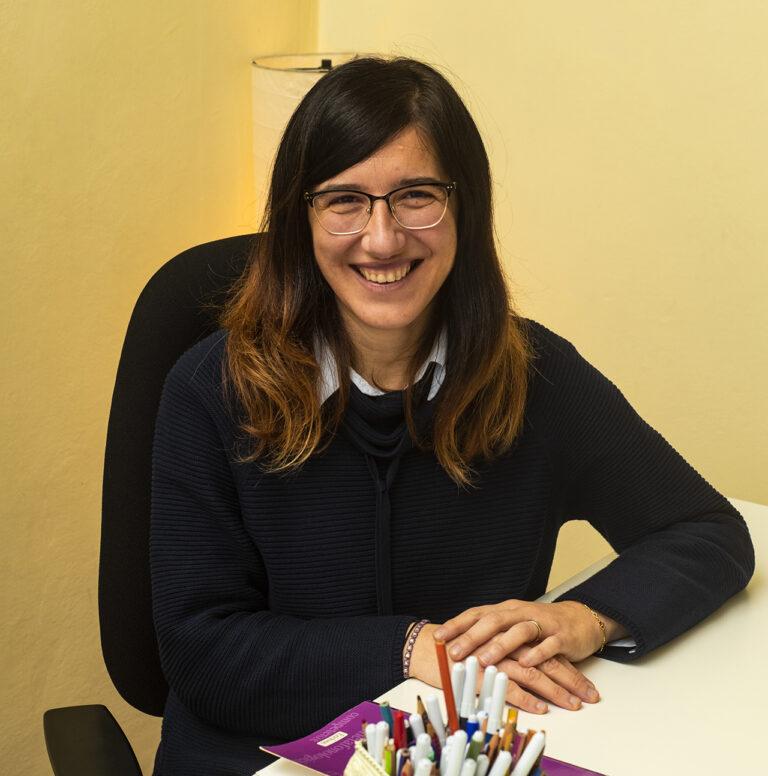 Nadia Felisari
